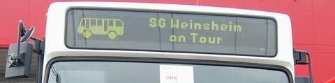 bus-sgweinsheim