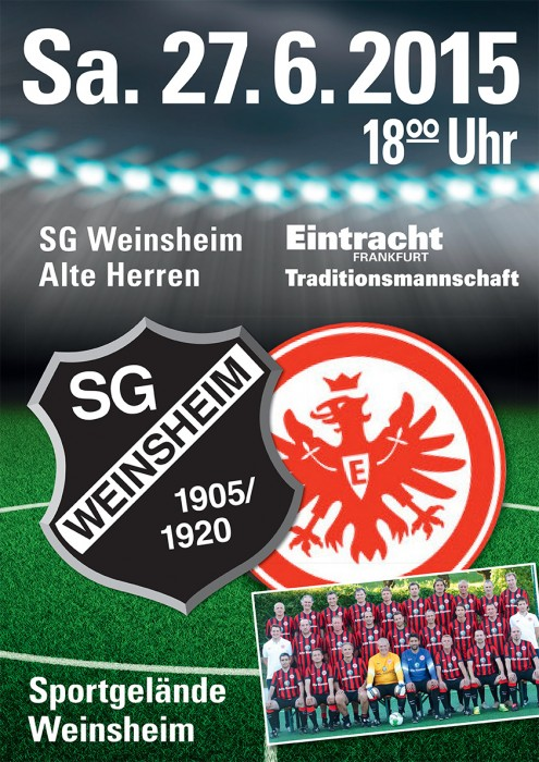 Plakat Eintracht 2015-01-13.indd