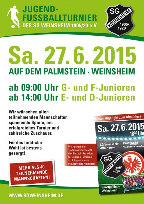 Plakat-Jugendtunier-2015-2015-04-27