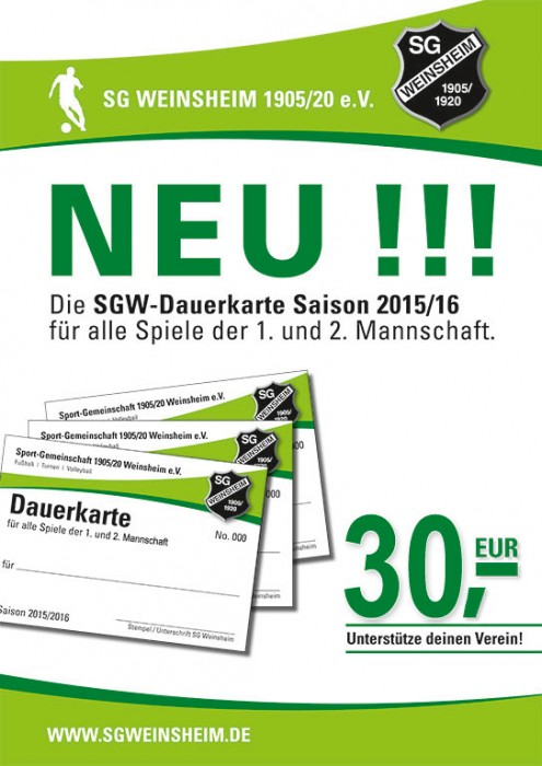 Plakat-Dauerkarte_2015