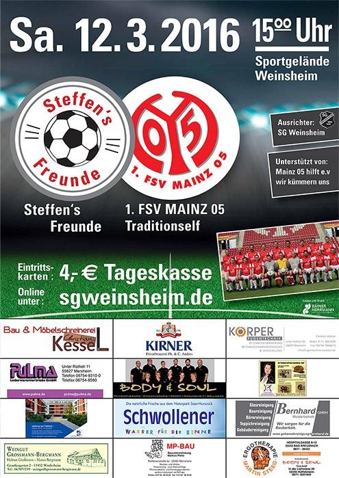 Plakat-SteffensFreunde-495