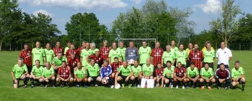 SG-Weinsheim-Eintracht-Frankfurt-Gruppenbild2015