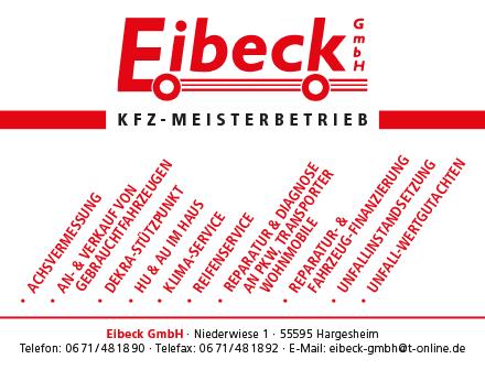 Anzeige-Eibeck.png