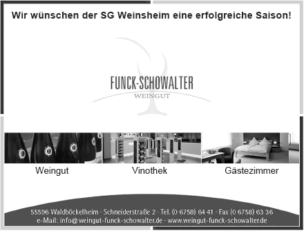 Anzeige-Funck-Schowalter.png