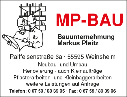 Anzeige_MP-Bau_Pleitz.png