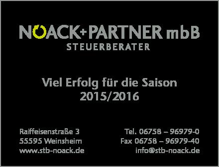 Anzeige_Noack-Partner.png