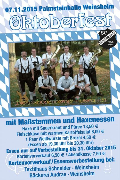 Plakat-Oktoberfest-2015