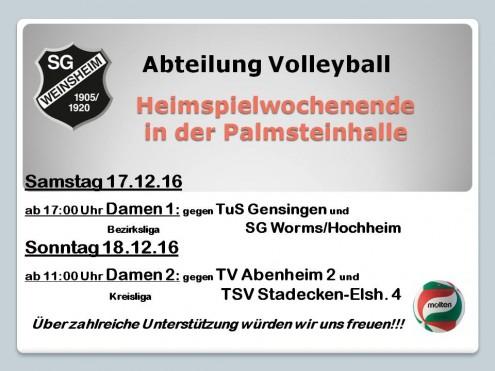 plakat-heimspiel-17-12-16